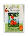 Naranja - Mini Sachet