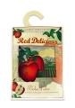 Red Delicious - Sachet con Percha