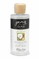 Perfume de Hogar - Genie Lamp - Flor Blanca