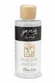 Perfume de Hogar - Genie Lamp - Jazmín Blanco