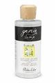 Limoncello - Perfum de Llar - Genie Lamp