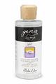 Soleil de Provence - Perfum de Llar - Genie Lamp