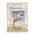 Mini Sachet - Flor de Sal