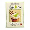 Mini Sachet - Lime Delice