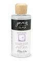 White Musk - Perfum de Llar - Genie Lamp