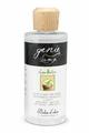 Perfume de Hogar - Genie Lamp - Lime Delice