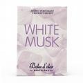White Musk - Mini Sachet