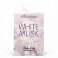 White Musk - Sachet amb Ganxo