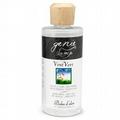 Perfume de Hogar - Genie Lamp - Vent Vert