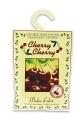 Cherry Cherry - Sachet amb Ganxo