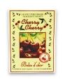 Mini Sachet - Cherry Cherry