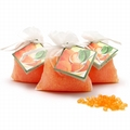Ice Mandarina - Mini Resines