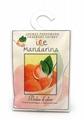 Ice Mandarina - Sachet amb Ganxo