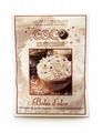 Coco Cupcake - Mini Sachet