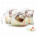 Coco Cupcake - Mini Resines