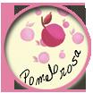 Pomelo Rosa