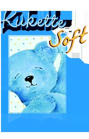 Kukette Soft